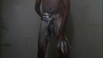 y soraya torbe Nude black males
