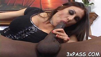 penetration double kinky Dick flash to indian maid girl
