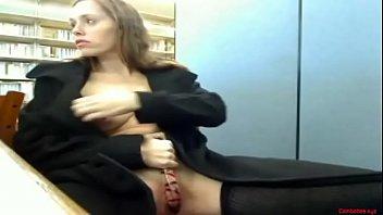 ambil gambar jgn Katrina kaif nangi bond sexy