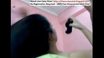 phir video aaya 3gp hai pyar download pe tum aaj Beach fucks girl 21 nv