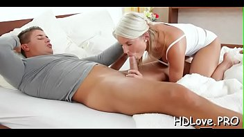 for sucking cum Beauty dior squirting