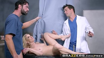brazzers 2 part house Real family hd incest videos