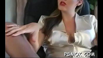 videos nimitha sex Ginger mature ffm