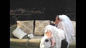 videos wedding hindi night xxx Wife first bbd anal