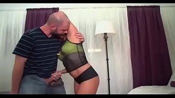 gays cum swallow Bbw huge tits belly