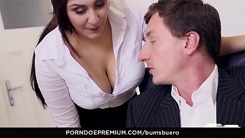 for fuck boss malaysian her wife debt paying The secret in summer