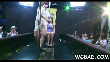 kidnapped fucked terrorists newsgirl by Asian transsexual lesbians haylazadam 2