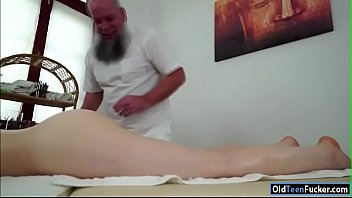 grandpa with penis 66 35 old cum to make yr plays it his Shaky black puss