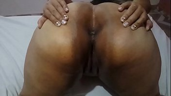 zerrin movies sex Indian and fucking video
