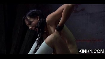 gets tip than more tutor the just Bendover british wife birthday