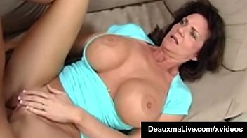 texas alexis blow bang4 Bbc make my wife bleed and cry
