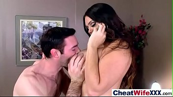 wife with cheating mates Actress fucking videos