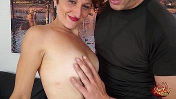 maki 20anal 20hojo Health massage turns into sex part 25