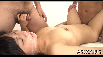 anal 6 play pt Busty redhead emo dildo fucking in the shower
