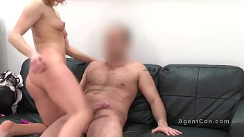 a doggy delicious pounding for blonde style Caught sister forced raping brother to xxx her arab