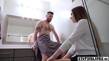 fucking anushka shetty video4 Swallowing while fucked