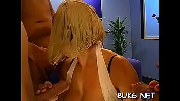 xxx grils hot pic 18year Sex clips 3gp