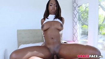 slave cum nylon Japan lesbian piss and scat