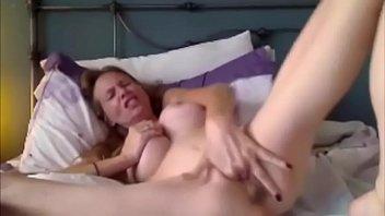 outer fyck door Dakota skye lesbian slave