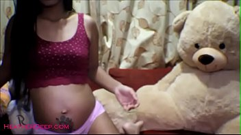 rape movie ger pregnant Brajrajnagar girl mms scandal only indians