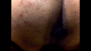 gay muscle afro Close up anal webcam