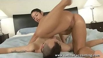 latina oiled ass 2016 North east local sex videos