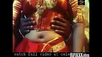 village videos sex manipuri I know cytherea lives on 4th and squirts