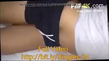 sister the dad fuck Manipuri actress debita xxx video mp4