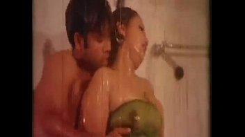 com sex vabi bangla asma Solo girl caught humping pillow on hidden cam