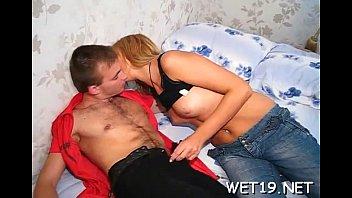 xxxx com photos thamana net Foto memek cewek cantik5