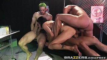 brazzers hd dog6 2015 Celebrity explicit sex scenes in mainstream uncut movies