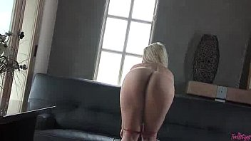 texas alexis bang4 blow Chinaairline cabin crew porn videos