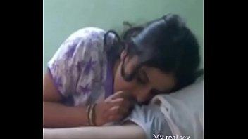 suck boob desi wife Women massageing mens nipple