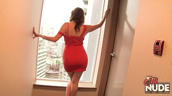 to squrit made and tied wife Amateur asian wife pt 3 cireman