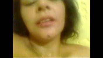 chudae videocom pakistani zabrdasti Desi drunk girl