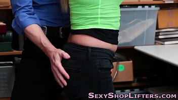 download video sucking searchsunny free leone fucking Vacation mom sn