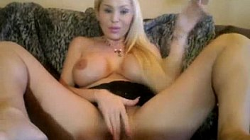 dildo stepmother stepdaughter and Seduced tricked forced d