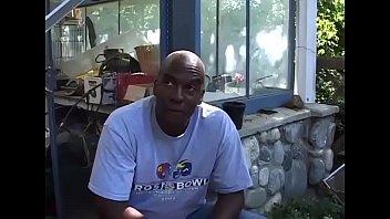 sex south video african Allesposa madura con portaligas blanco follando