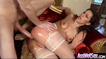 at round big perfect amazing market ass the and Amateur wife sucks yet another load