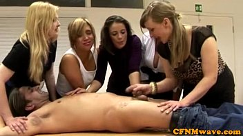 training femdom cock Spanks boy squirt in lap