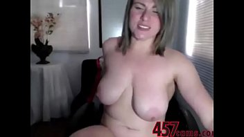 yoga trick pants Amy s perfect ass and tits hardcore reality orgy