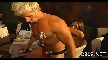 sex girls love sexy asian outdoor clip 23 Aeysha tokia original porn
