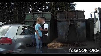 jessica cop fuck Lesbian wrestling videos
