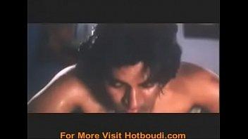 xxx l sex10 mallu Amazing shower threesome fucking the bosses daughter
