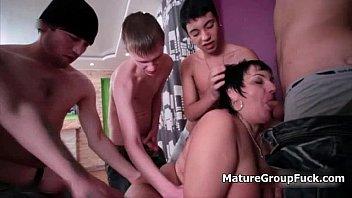 drunk wife fat Asean vedio sex net