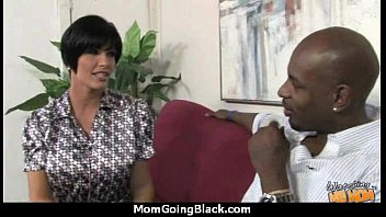 daughter fuck xxxx mom tube son Ben 10 this video download