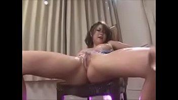 hd loan lan Blonde busty girlfriend shay golden deep throats her man on pov camera