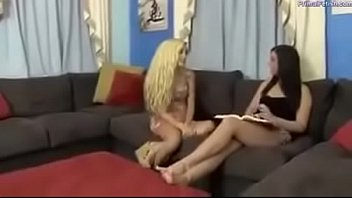foot humiliation lesbian slave absolute for Samantha telugu heroine dress changing in room video