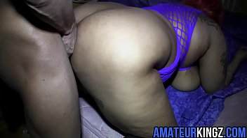 broken anal sexually Sons fucks step mom