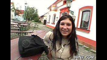 shruthihasan videos heroine sex Talking to trailor trash before fucking her